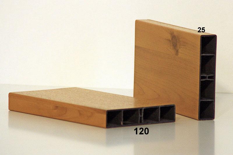 z une aus aluminium und kunststoff damit ihr haus eine sch ne umrandung bekommt. Black Bedroom Furniture Sets. Home Design Ideas